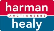 Harman Healy Auctioneers